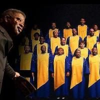 Roma Gospel: dallo spiritual al blues, incanto afroamericano
