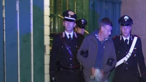 """Mafia Capitale, per Carminati chiesto il 41 bis. Il prefetto: """"Mai sentito pressato da Buzzi"""""""