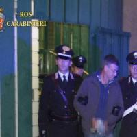 """Mafia Capitale, per Carminati chiesto il 41 bis. Il prefetto: """"Mai sentito pressato da..."""