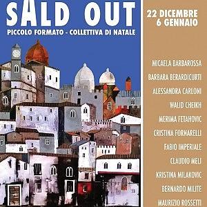 La mostra dei pittori sfrattati da Piazza Navona