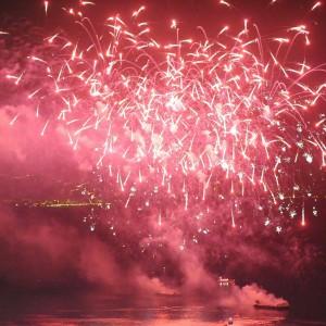 Fuochi d'artificio e petardi, il vademecum per un Capodanno sicuro