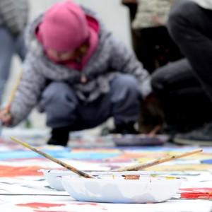 Musei aperti, shopping e spettacoli per bambini: ecco cosa fare in città il 1 gennaio