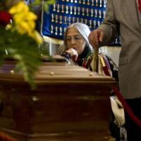Anpi, è morta Elena Bentivegna:
