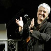 Addio a Pino Daniele, il cardiologo: