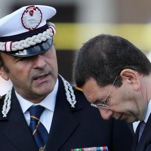 Vigili, ispettori del ministero in Campidoglio. Al via i primi provvedimenti disciplinari