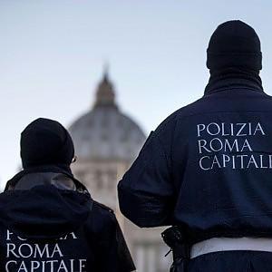 Vigili assenti a Capodanno, sale a 90 il numero degli agenti sotto inchiesta