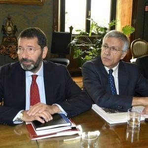 """Periferie, il piano del Campidoglio: """"Strade pulite, archeologia, piazze di sampietrini e un boulevard urbano a Tor Sapienza"""""""
