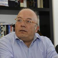 """Storace: """"Non sarò grande elettore per i veti di Forza Italia"""""""