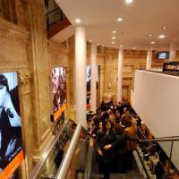 Galleria Sordi, la libreria Feltrinelli non chiude: trovato l'accordo