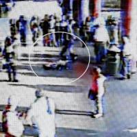 Roma, uccise con un pugno l'infermiera Maricica: già scarcerato