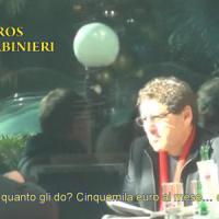 """Mafia capitale, i pm: """"Buzzi potrebbe aver dato ordini dal carcere"""""""
