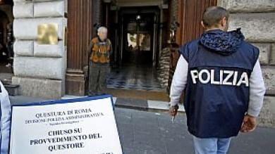 """""""A Roma 5mila hotel e residenze abusivi"""" Un sito per denunciare il turismo illegale"""