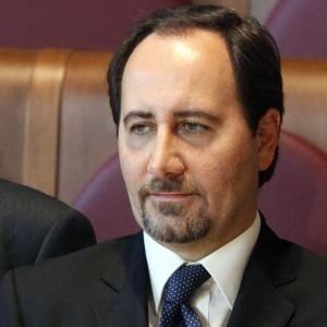 Parentopoli Atac, a processo cinque dirigenti e l'ex assessore Visconti