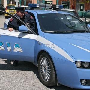 'Ndrangheta a Roma, si nascondeva in un bunker: arrestato il latitante Mollica
