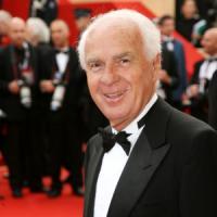 Film Fest, si dimette Paolo Ferrari