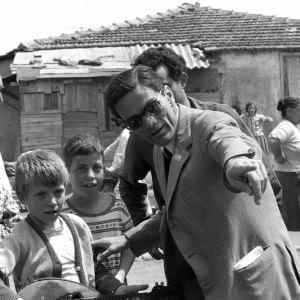 """""""Sugli abiti di Pasolini Dna sconosciuto"""". Il pm chiede l'archiviazione"""
