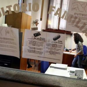 """Aborto, il Consiglio di Stato: """"Stop al decreto del Lazio anti-medici obiettori"""""""