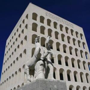 Eur spa, modificato statuto: presto si vendono i musei