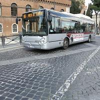 """""""Fammi salire sul bus"""". Le ultime parole di Alessandro all'autista prima di essere..."""