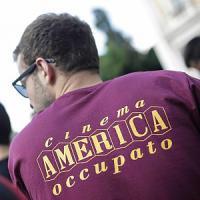 Cinema America, l'appello dei