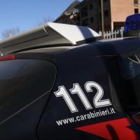'Ndrangheta, sequestrarono uno studente a Roma: due arresti