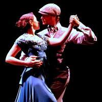 La nuova Danza,  da Pastorive