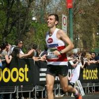 Maratona di Roma, i selfie dei lettori iscritti alla gara