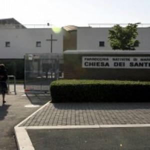 Pedofilia, Cassazione conferma la condanna all'ex parroco don Ruggero