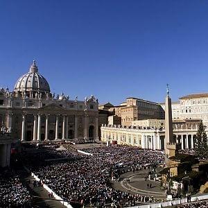 Giubileo, Roma si mette in moto. Cento milioni chiesti al governo. Filobus e manutenzione extra