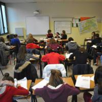 Bilancio, tornano le esenzioni sulla Tari anche per le scuole paritarie e private