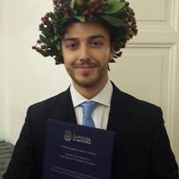 Campidoglio, Marino nomina un ragazzo di 23 anni super consulente per ambiente e clima