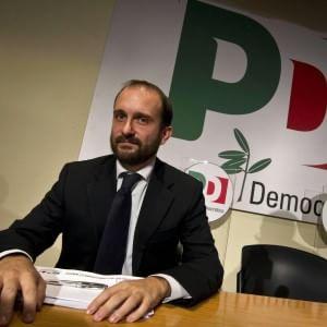 """Pd Roma, Barca a Orfini: """"Partito pericoloso-clientelare"""""""