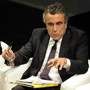 """Caos Pd, parla Barca: """"Il partito serva i cittadini e non i capi bastone"""""""