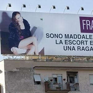 gay escort treviso escort gay a roma