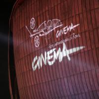 Festa del Cinema, la prossima