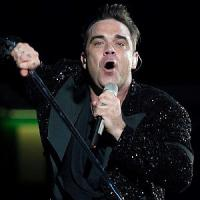 Robbie Williams & Co. una lunga