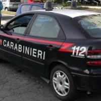 Esquilino, edicolante preso a calci e pugni per 50 euro: arrestato l'aggressore