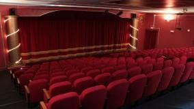 """Al teatro degli Audaci """"Gatte in Amore"""" con Cinzia Berni"""