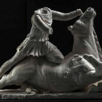 Recuperato un Picasso da 15 milioni, una tela di Carlevarijs e una statua romana