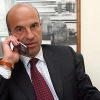 """Mafia capitale, Odevaine ai pm: """"Buzzi mi pagava, avevo il ruolo di facilitatore"""""""