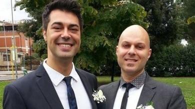 """Atac, ferie matrimoniali alle coppie gay      """"Così l'azienda è più avanti della politica"""""""