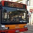 Lunedì Roma a rischio caos   4 ore di sciopero  dei trasporti