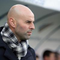 Frosinone-Latina, il derby si giocherà il 14 aprile