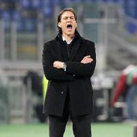 Col Napoli gara a rischio, pronto il piano sicurezza. Garcia spera in Totti