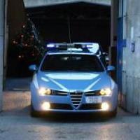Operazione Multiservice, 17 arresti a Roma