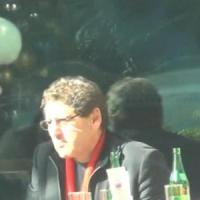 """Mafia Capitale, Salvatore Buzzi davanti ai pm: """"Non sono un mostro"""""""