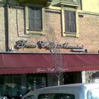 Prati, sequestrato il Gran Caffè Mazzini per bancarotta