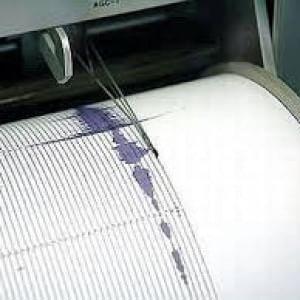Lievi scosse di terremoto avvertite in provincia di Roma