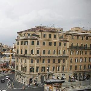 Acquisto di una casa a roma lungo miraggio undici anni for Acquisto casa milano