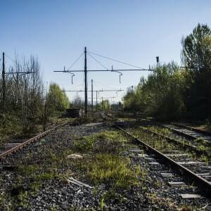 Giubileo, treni tra Vigna Clara e Valle Aurelia entro giugno 2016